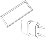 Cargador display portada.png