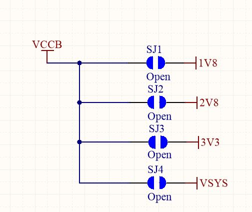 S100 Stacked Voltage Translator v1.0 Module Power.JPG