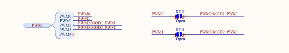 Pwm-bridges.PNG