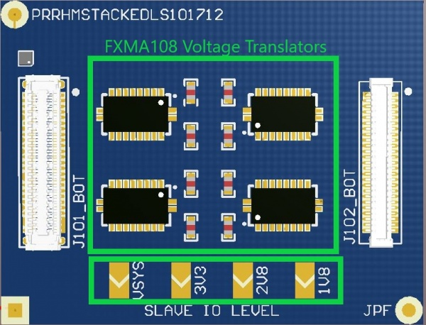 S100 Stacked Voltage Translator v1.0 Module PartsBot.jpg